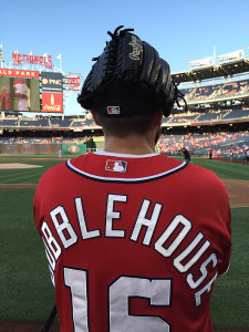 washington-nationals-bobblehouse-jersey