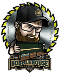BobbleHouse Industries